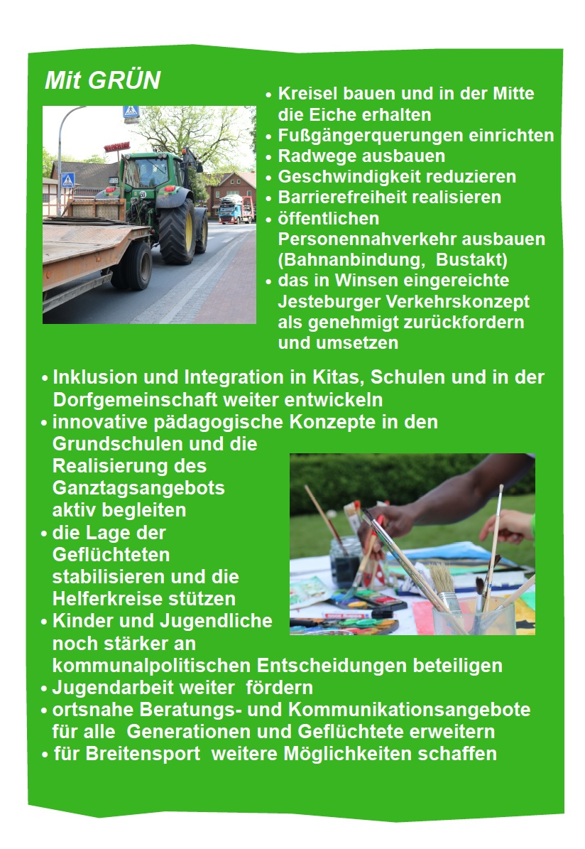 Flyer Jesteburg Seite 2